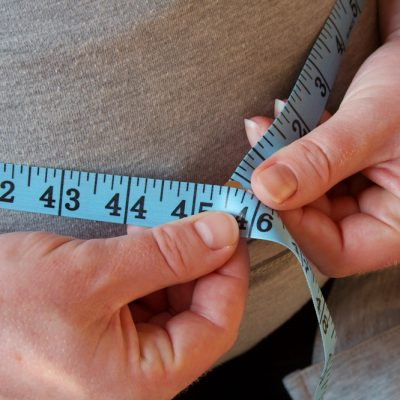 Obezitatea de aport