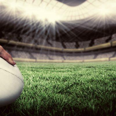 Reminder date donare sange – anul 2017 – la  sediul F.R.Rugby