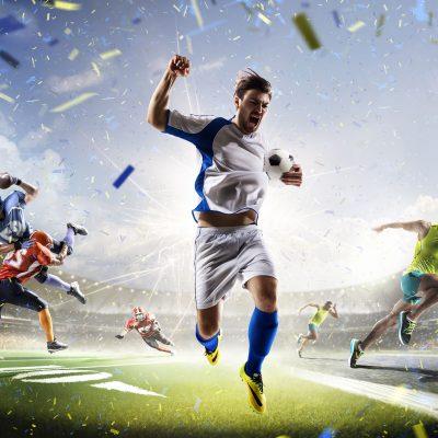 Conferinta Nationala de Medicina Sportiva 2017