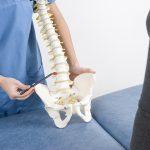 Hernia de disc: cand se opereaza?