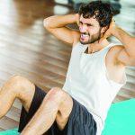 Cum influenteaza efortul fizic glicemia