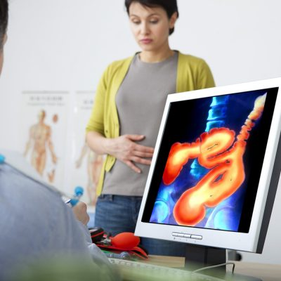 Patologia hipofizara si influente acesteia asupra organismului – note