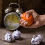 Legaturisuprarenale – efort fizic, sport, miscare