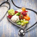 Managementul nutrițional al dislipidemiilor: reducerea riscurilor cardiovasculare (Partea a II-a)