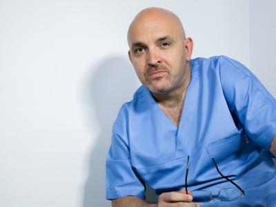 Vaxicum-Dr-Alin-Popescu_6
