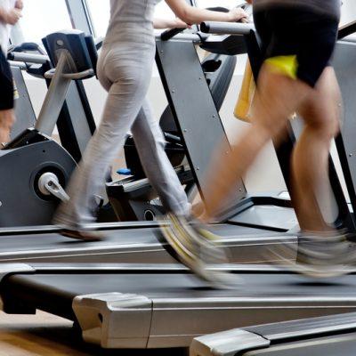 Influenta pozitiva a exercitiilor fizice asupra sanatatii