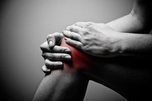 nospa pentru dureri de sold pansament cu artroză