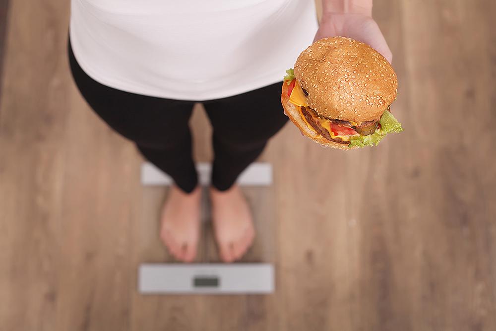 Ce sunt dietele hipercalorice?