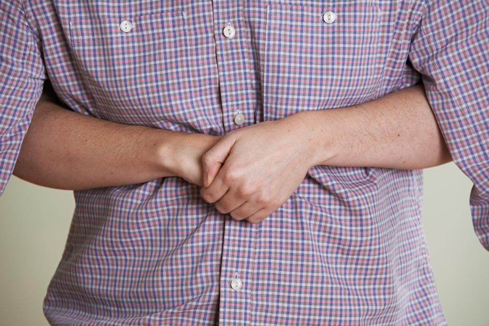 Primul ajutor in cazul obstructiilor cu corp strain (manevra Heimlich)