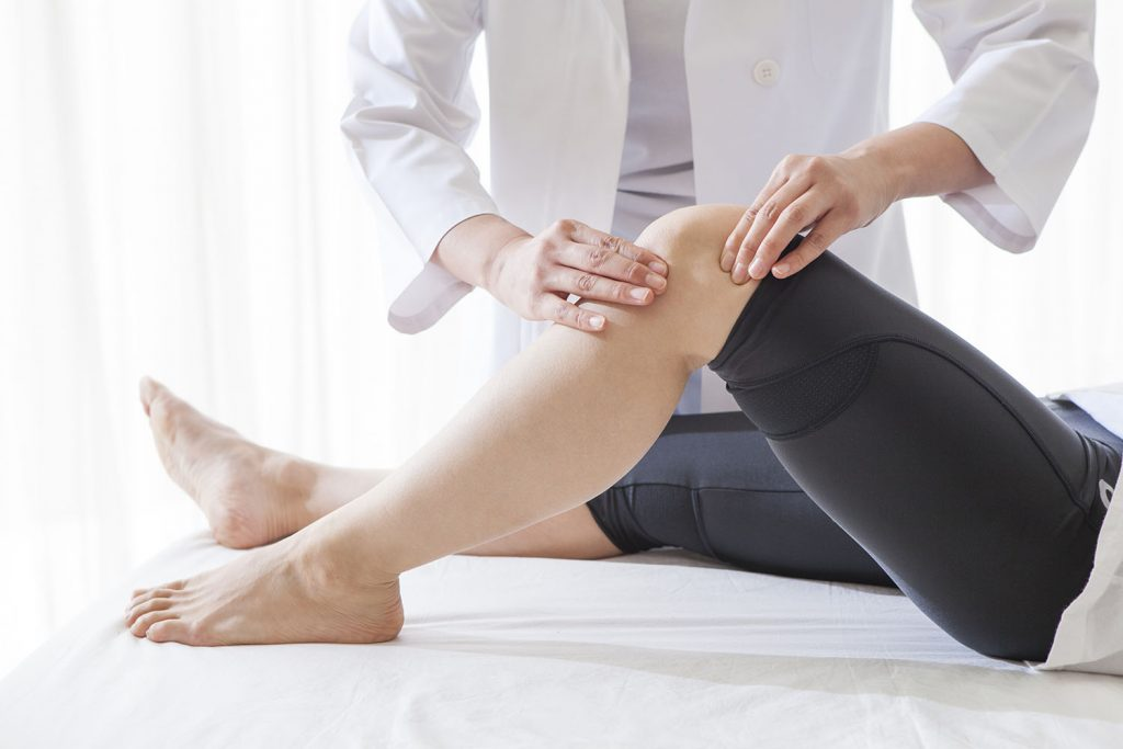 Suplimentarea locurilor pe medicina sportiva la Rezidentiat, necesara