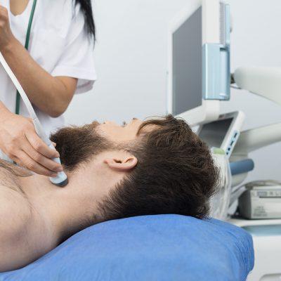 Disfunctia tiroidiana si sportul