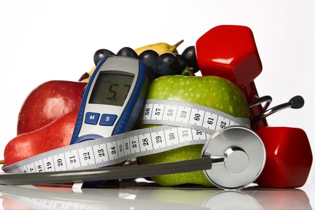 Tipuri de exercitii fizice pentru diabetici