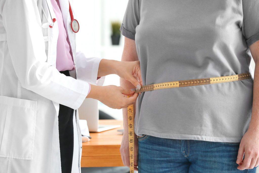 Efectele activității fizice asupra ratei metabolismului bazal