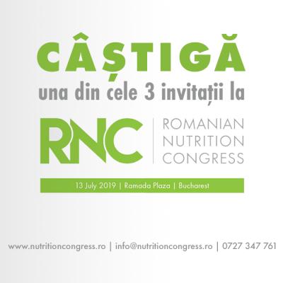 Carte nouă: GHID DE NUTRIȚIE – de la prevenție la terapie