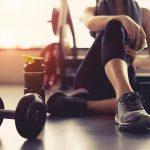 Sportul si mentinerea capacitatii cognitive