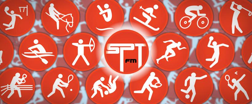 Interviu pentru Sport Total FM – Despre pandemia de COVID-19