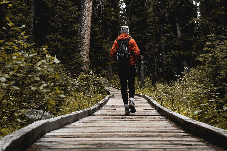 Rolul exercițiului fizic în managementul depresiei și al anxietății