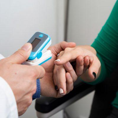 Diagnosticul și tratamentul leziunilor musculo-tendinoase ale adductorilor