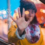 Meteosensibilitatea: mit sau realitate?