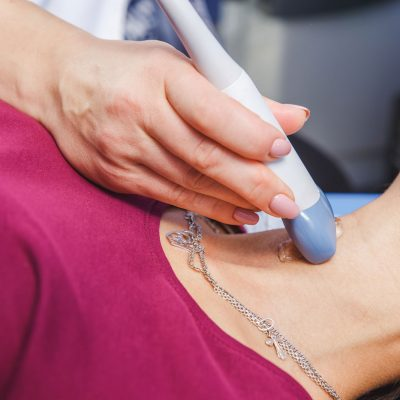 Tiroida versus paratiroida – impactul asupra organismului