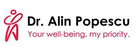 Dr. Alin Popescu